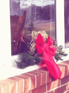 Christmas2011-Day1 025
