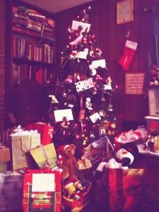 Christmas2011-Day1 047