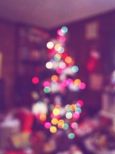 Christmas2011-Day1 050