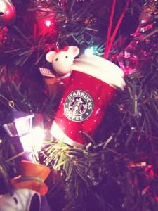 Christmas2011-Day1 051
