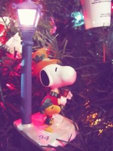 Christmas2011-Day1 052