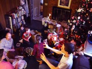 Christmas2011-Day2 001