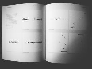 typography 002