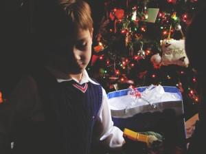 Christmas2012 061