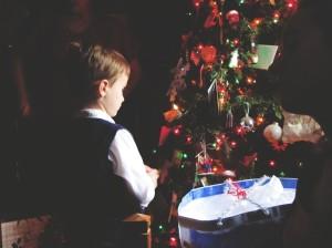 Christmas2012 134