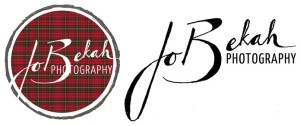 Jo Bekah Photography Visual Identity and Blog design >>> Hannah Rose Beasley Art & Design