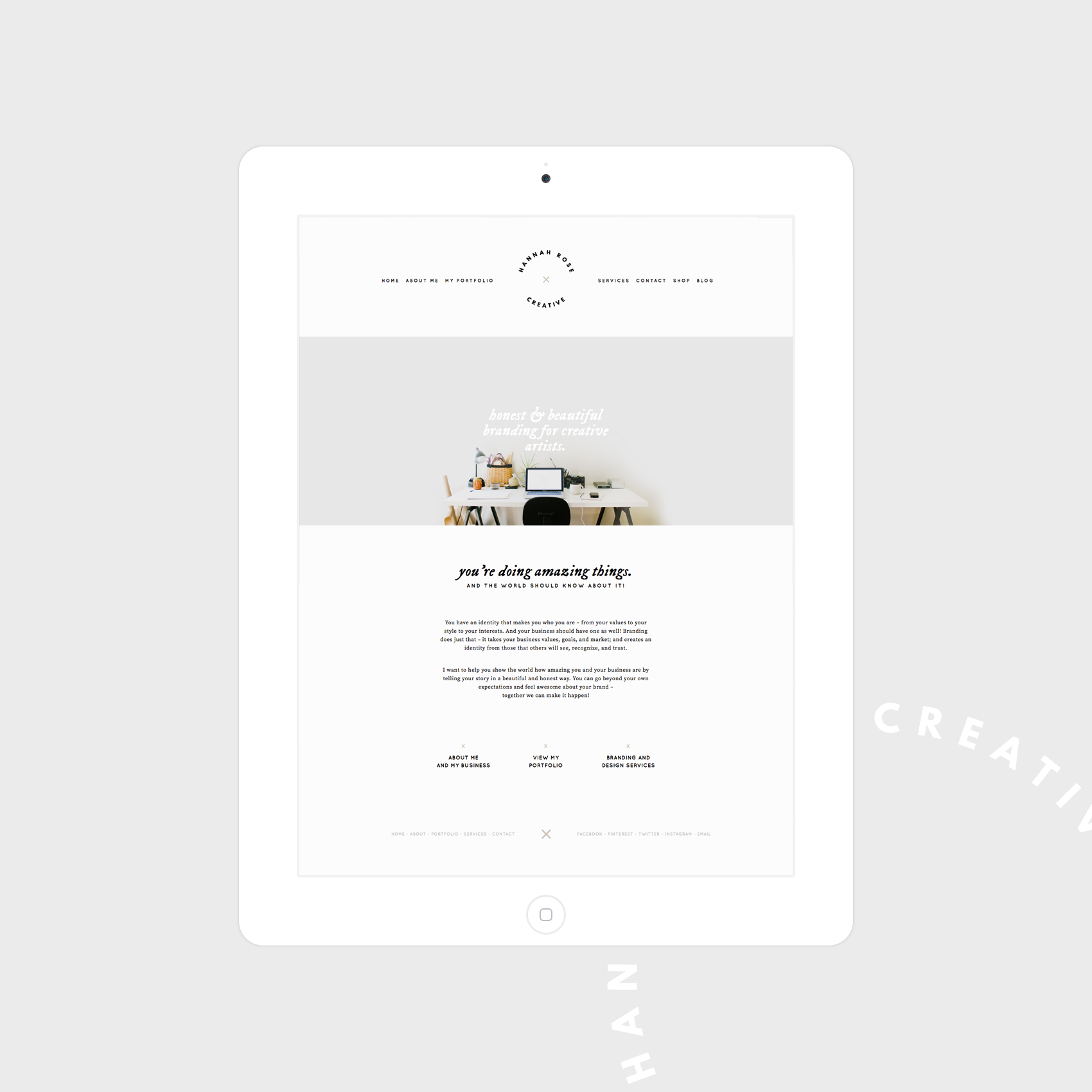 website-ipad-vertical